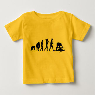 Archaeologist  archeology site lovers gifts baby T-Shirt