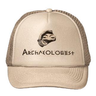 Archaeologist Hats