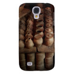Archaeologist - Pottery - Today's dig was amazing Samsung Galaxy S4 Cases