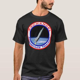 Archangel AST Dark Color T-Shirt