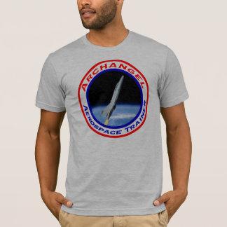 Archangel AST Logo T-Shirt