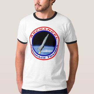 Archangel AST Ringer T-Shirt