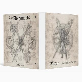 Archangel Binder