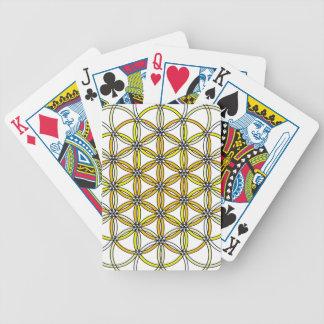 Archangel Gabriel Delight Card Deck