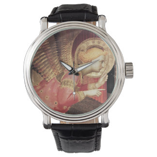 ARCHANGEL GABRIEL WATCH