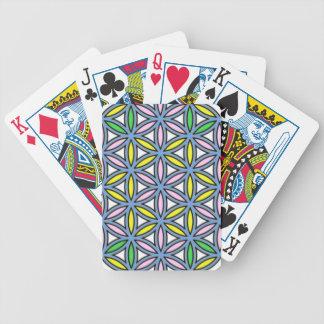 Archangel Iophiel 02 Card Deck