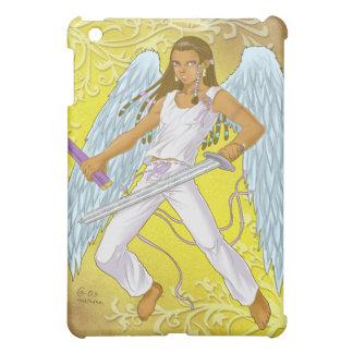 Archangel iPad Mini Cases