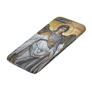 Archangel Michael Barely There iPhone 6 Case