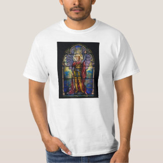 Archangel Michael - Captain of the Lord's Host Shirt