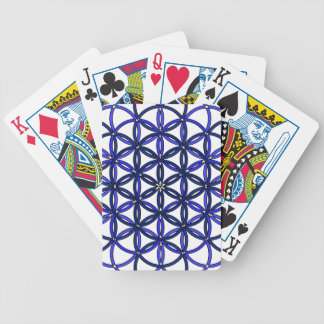 Archangel Raguel Delight Card Decks