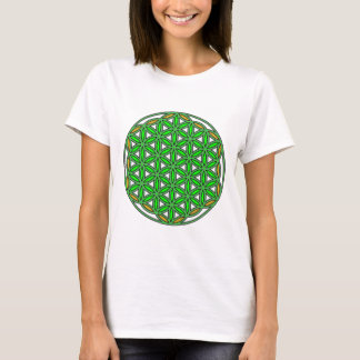 Archangel Raphael2 T-Shirt