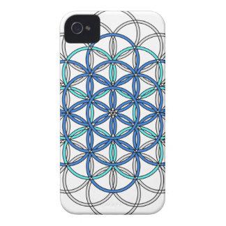 Archangel Raphael Delight iPhone 4 Case-Mate Cases
