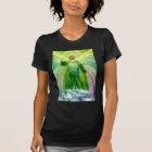 Archangel Raphael Healing Light T-Shirt