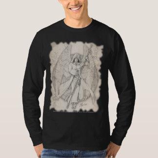 Archangel Raphael Shirt
