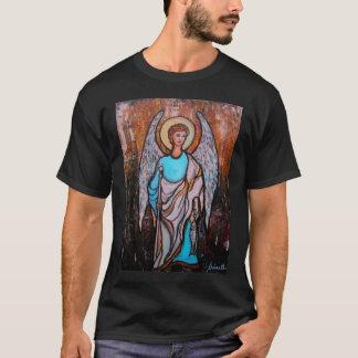 ARCHANGEL RAPHAEL T-Shirt