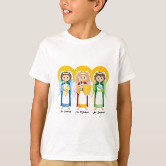 Archangels T-Shirt
