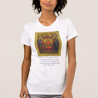 Archangels womens shirt