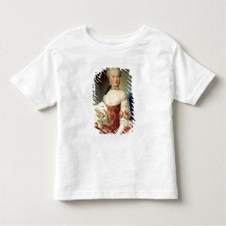 Archduchess Maria Amalia Habsburg-Lothringen Toddler T-shirt