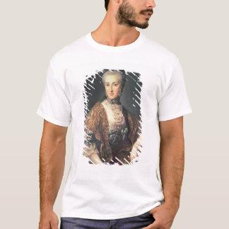 Archduchess Maria Anna Habsburg-Lothringen T-Shirt