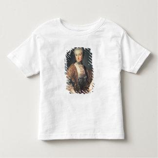 Archduchess Maria Anna Habsburg-Lothringen Toddler T-shirt