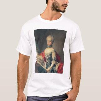 Archduchess Maria Carolina T-Shirt