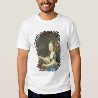 Archduchess Marie Antoinette Habsburg-Lothringen T Shirt