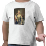 Archduchess Marie Antoinette T Shirt