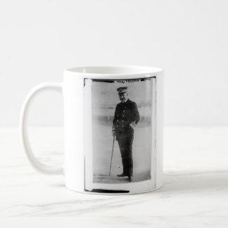 Archduke Franz Ferdinand of Austria Coffee Mug