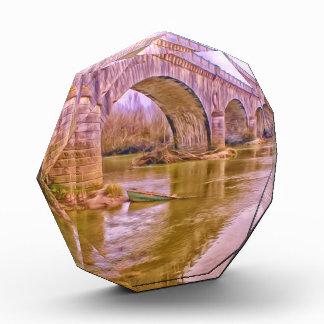Arched Bridge Award