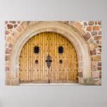 architecture, cote d'azur, detail, door,