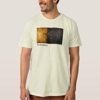 Archeoptryx T-Shirt