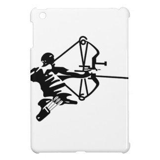 Archer Case For The iPad Mini