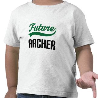 Archer (Future) Tshirt