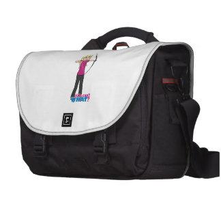 Archer - Light Laptop Bag