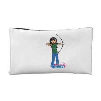 Archer - Medium Cosmetic Bags