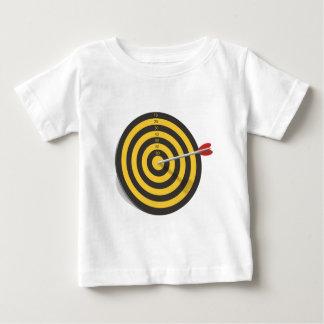 Archer N la camiseta media de Childs de la diana Playera