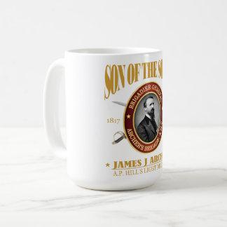 Archer (SOTS2) Coffee Mug