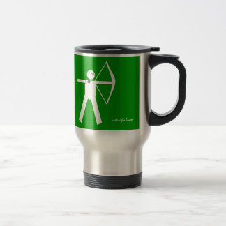 Archer Travel Mug 2