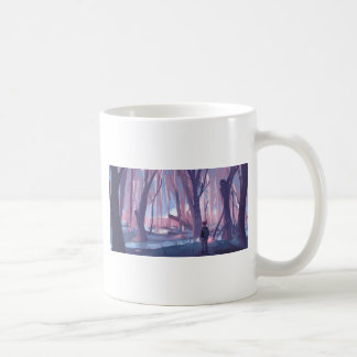 Archer's Dream Coffee Mug