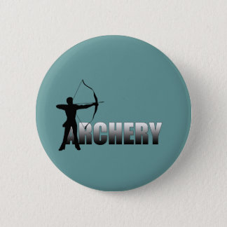Archers Summer Games Archery 2012 Button