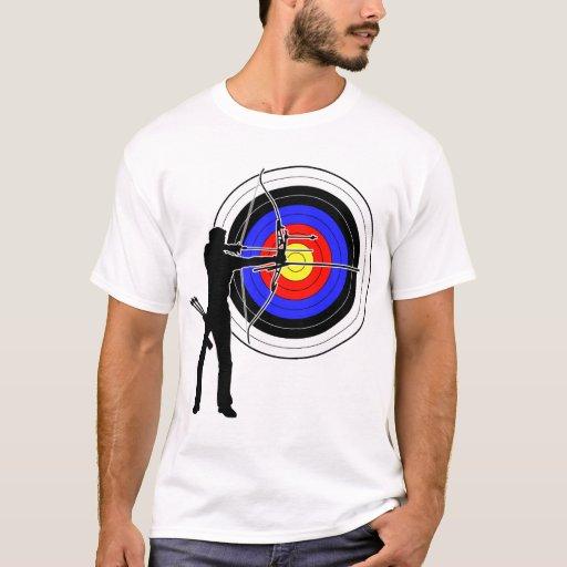 archery2 playera