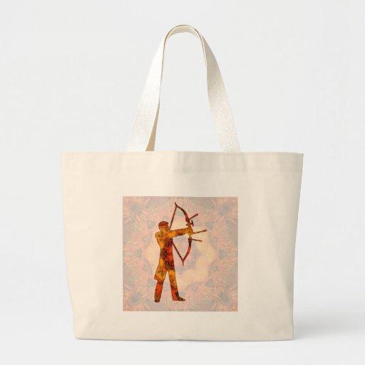 Archery 05 bag