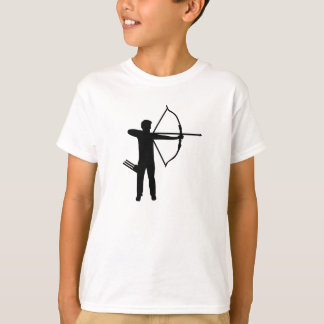 Archery archer T-Shirt