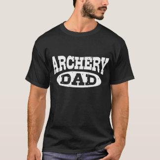 Archery Dad T-Shirt