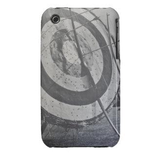 Archery Equipment iPhone 3G/3GS Case-Mate iPhone 3 Case