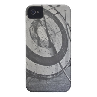 Archery Equipment iPhone 4/4S Case-Mate iPhone 4 Cover