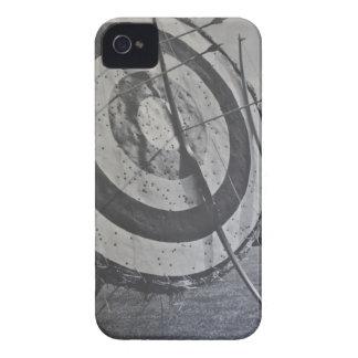 Archery Equipment iPhone 4/4S ID Case