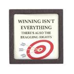 archery premium keepsake boxes
