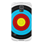 Archery Target Case For Galaxy S5