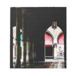Arches0, Venecia Blocs De Papel